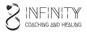 Infinity Coaching and Healing